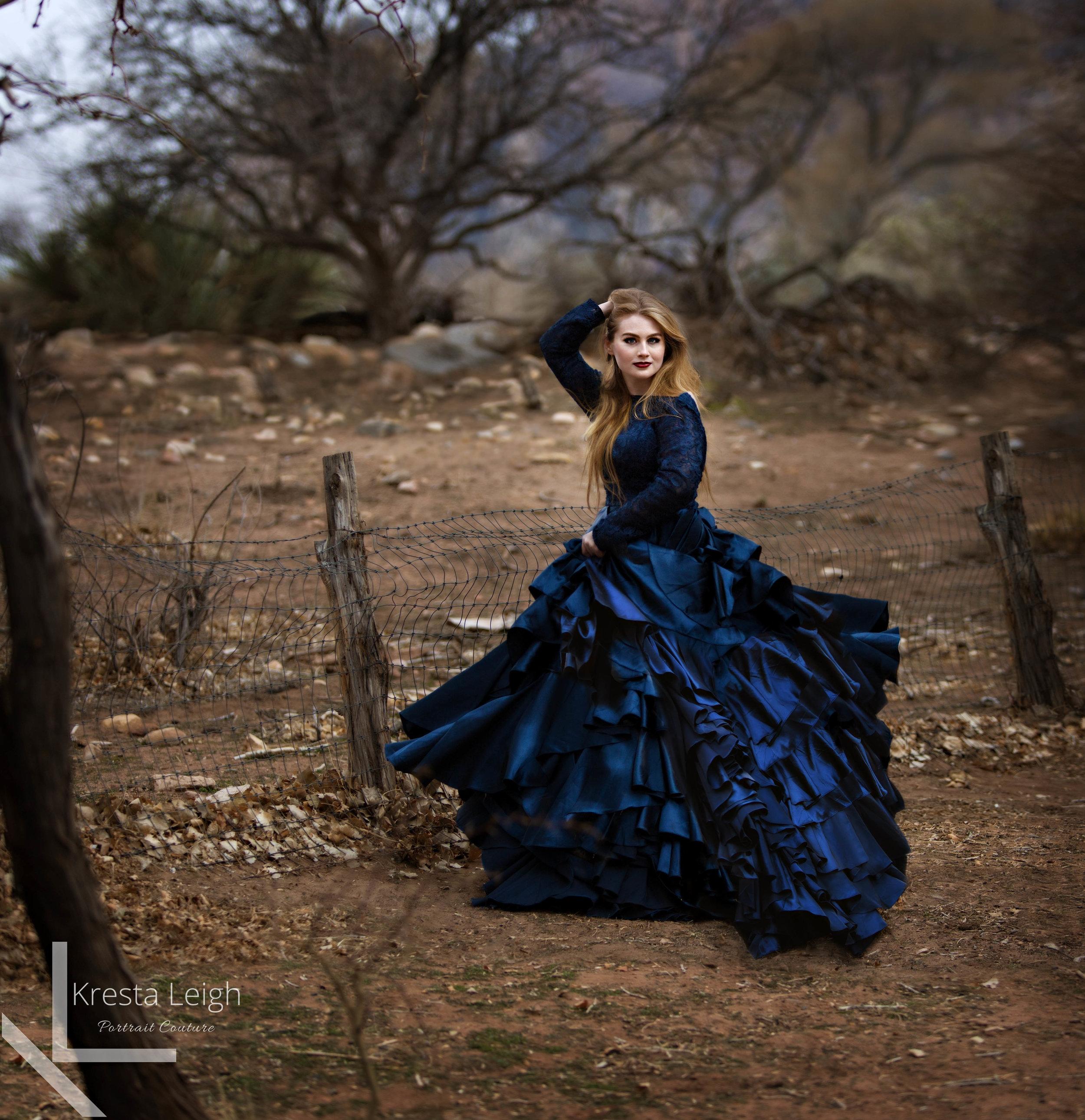 desert-fashion-lasvegas.jpg