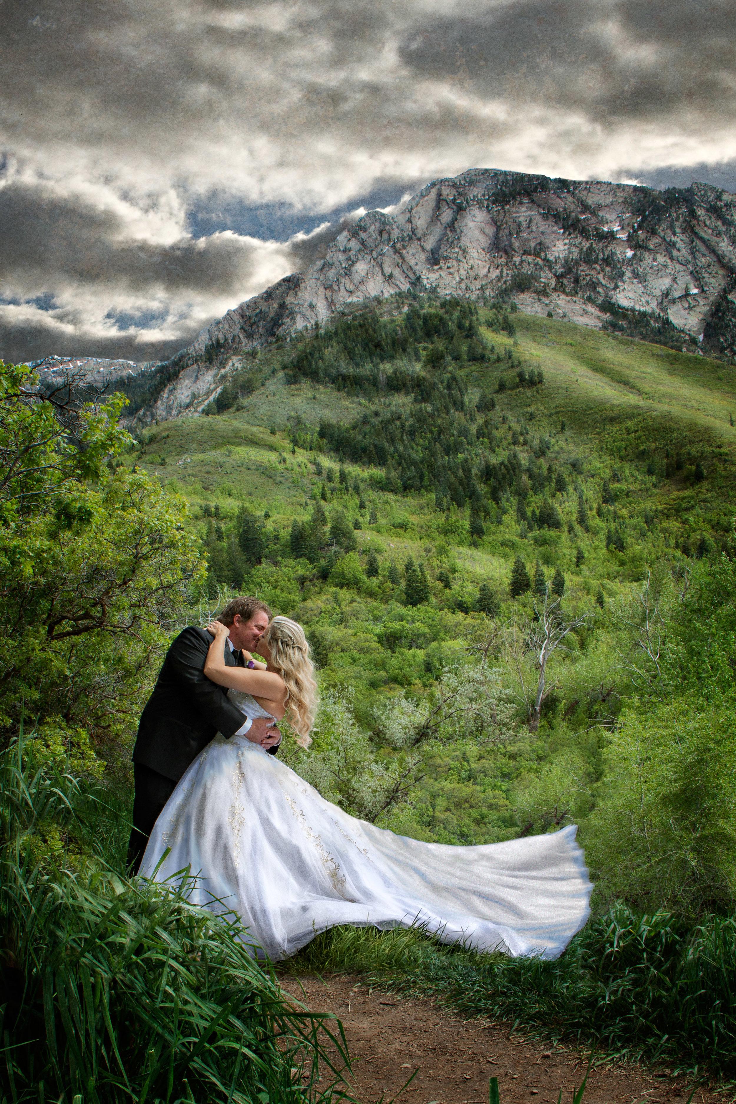 salt-lake-city-wedding-photographer.jpg