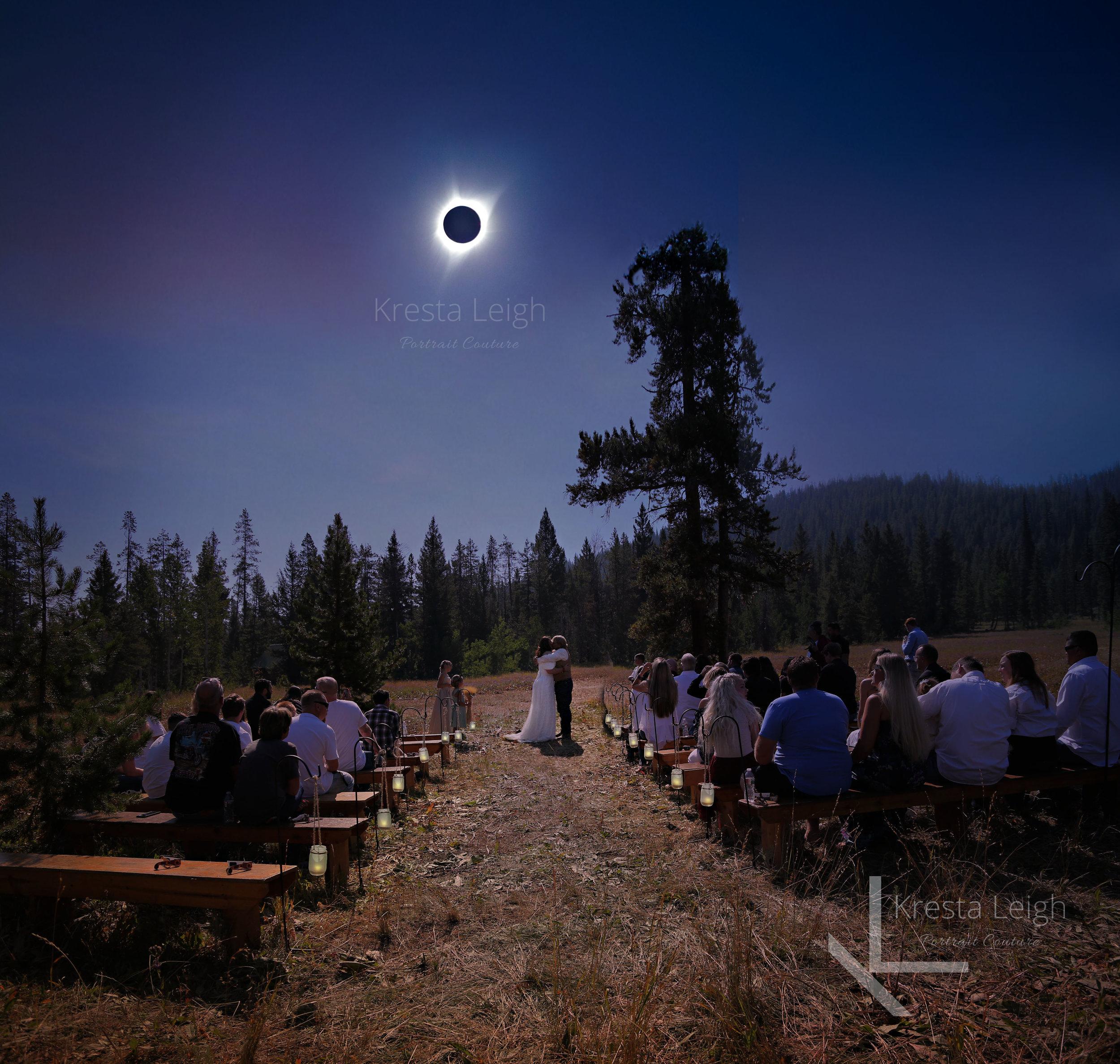 eclipse-wedding.jpg