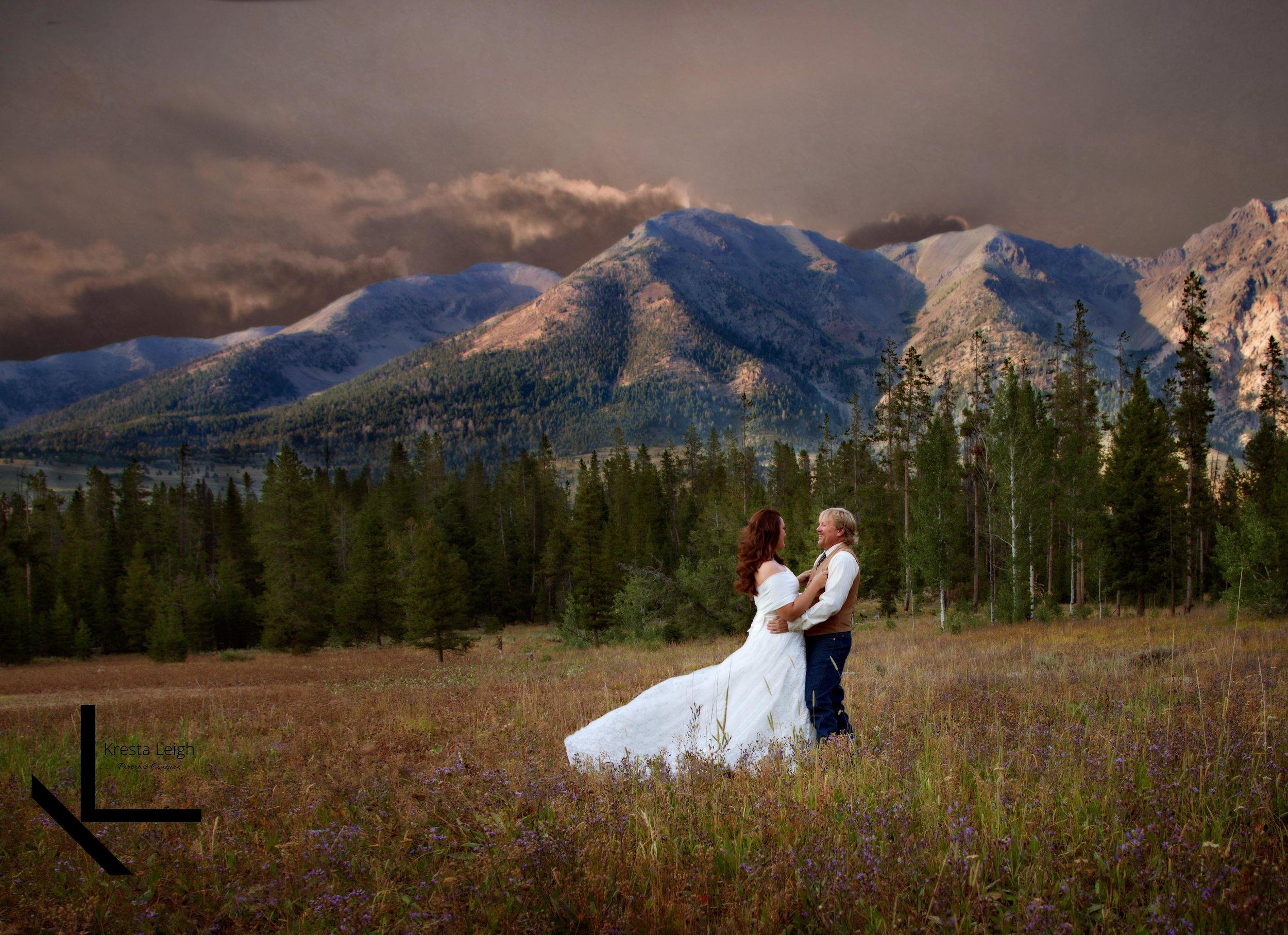 sunvalley-idaho-wedding-eclipse.jpg
