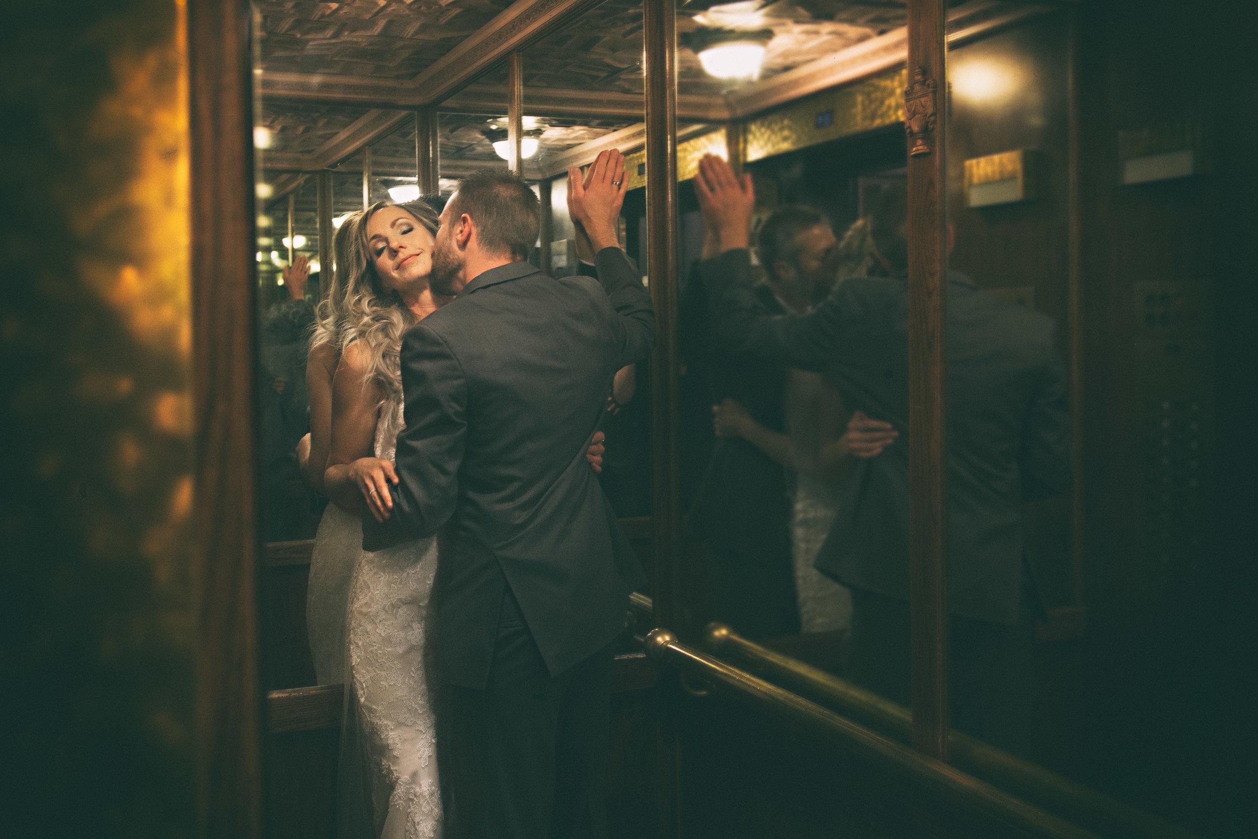 bigelow-hotel-weddings.jpg