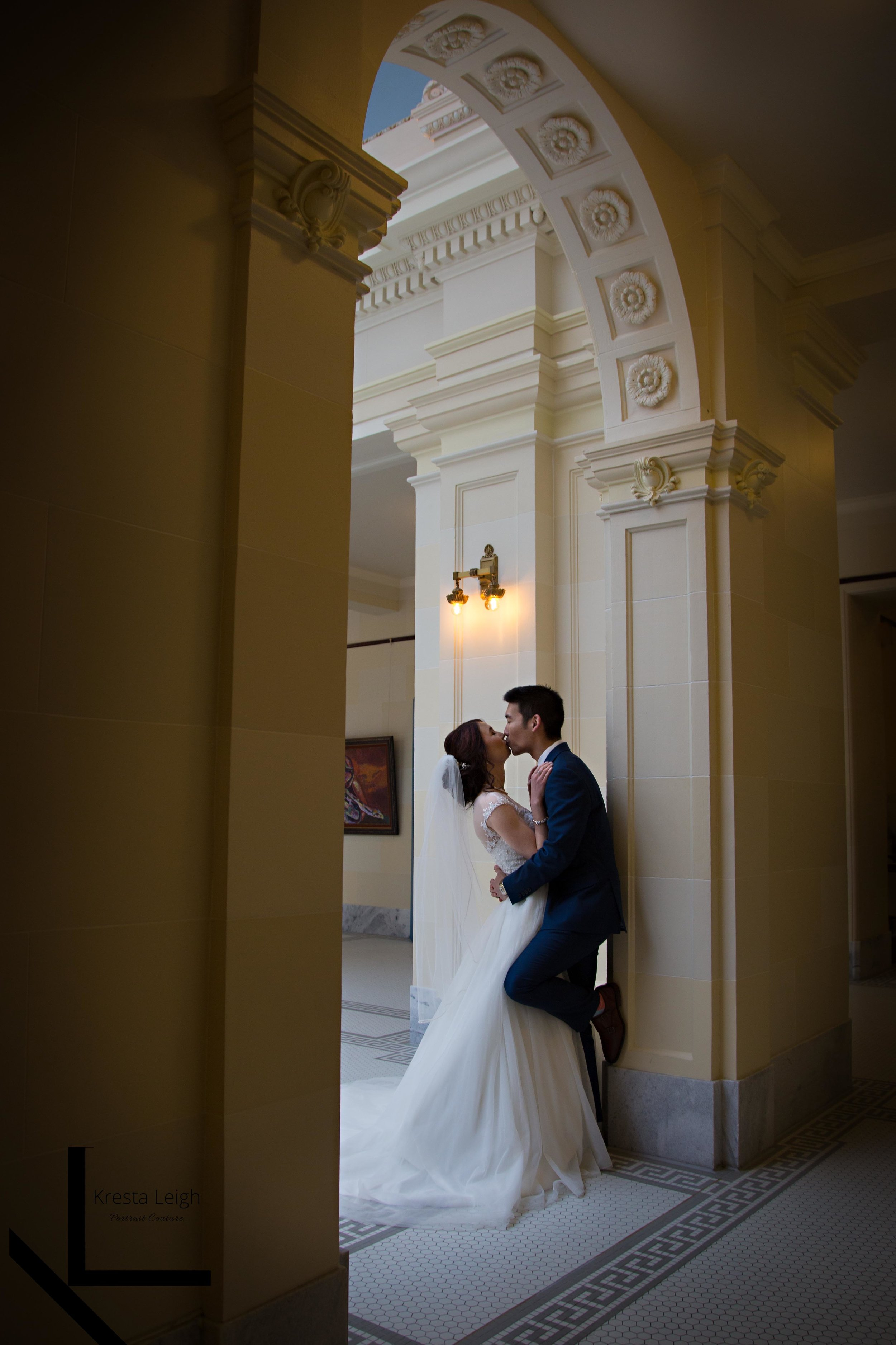 utah-state-capitol-weddings-2.jpg