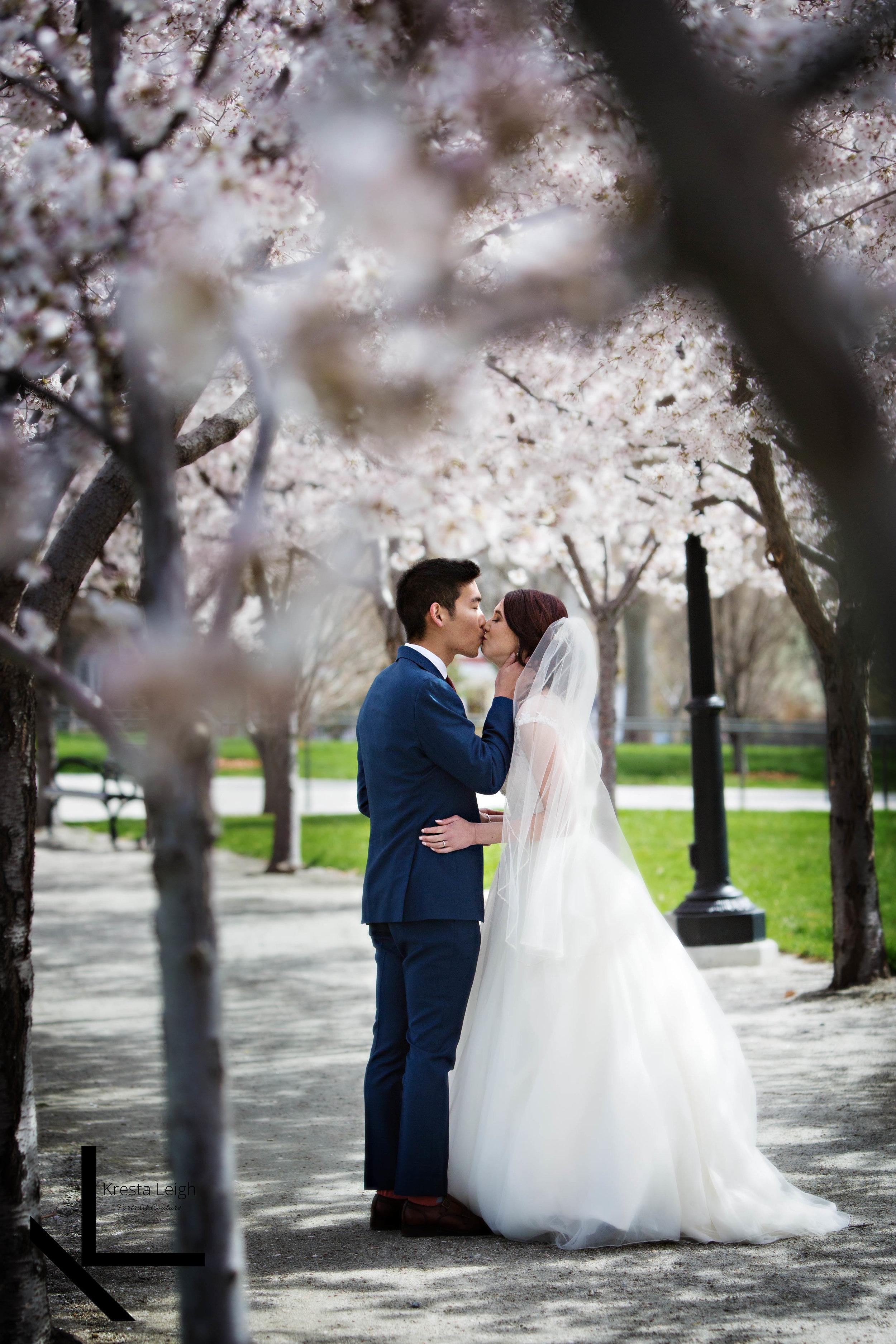 utah-state-capitol-weddings-spring.jpg