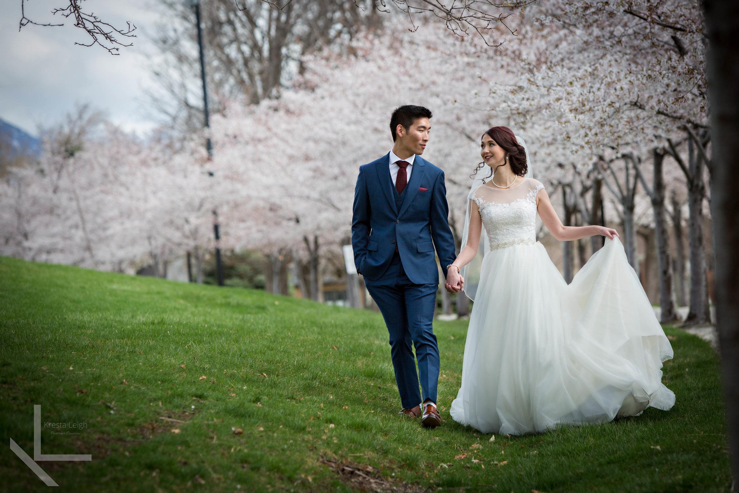 utah-state-capitol-weddings.jpg