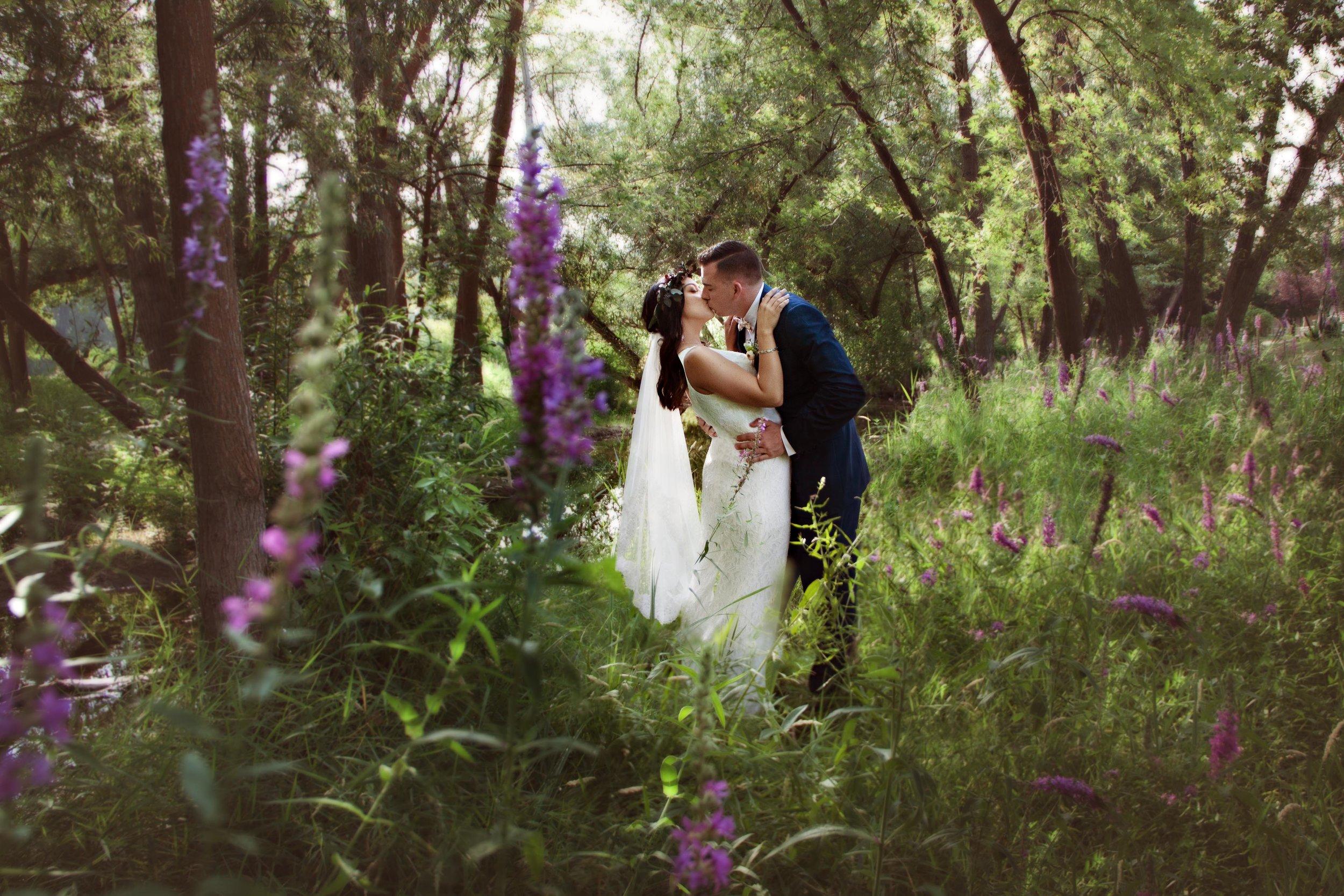 boise-idaho-wedding.jpg