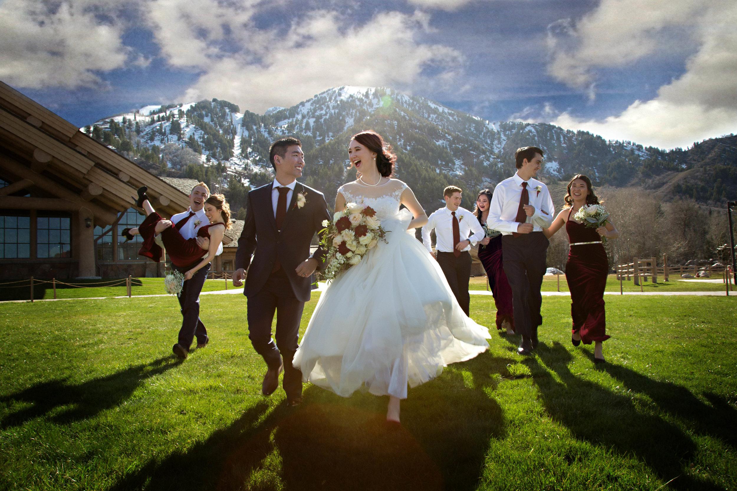 snowbasin-weddings-utah.jpg