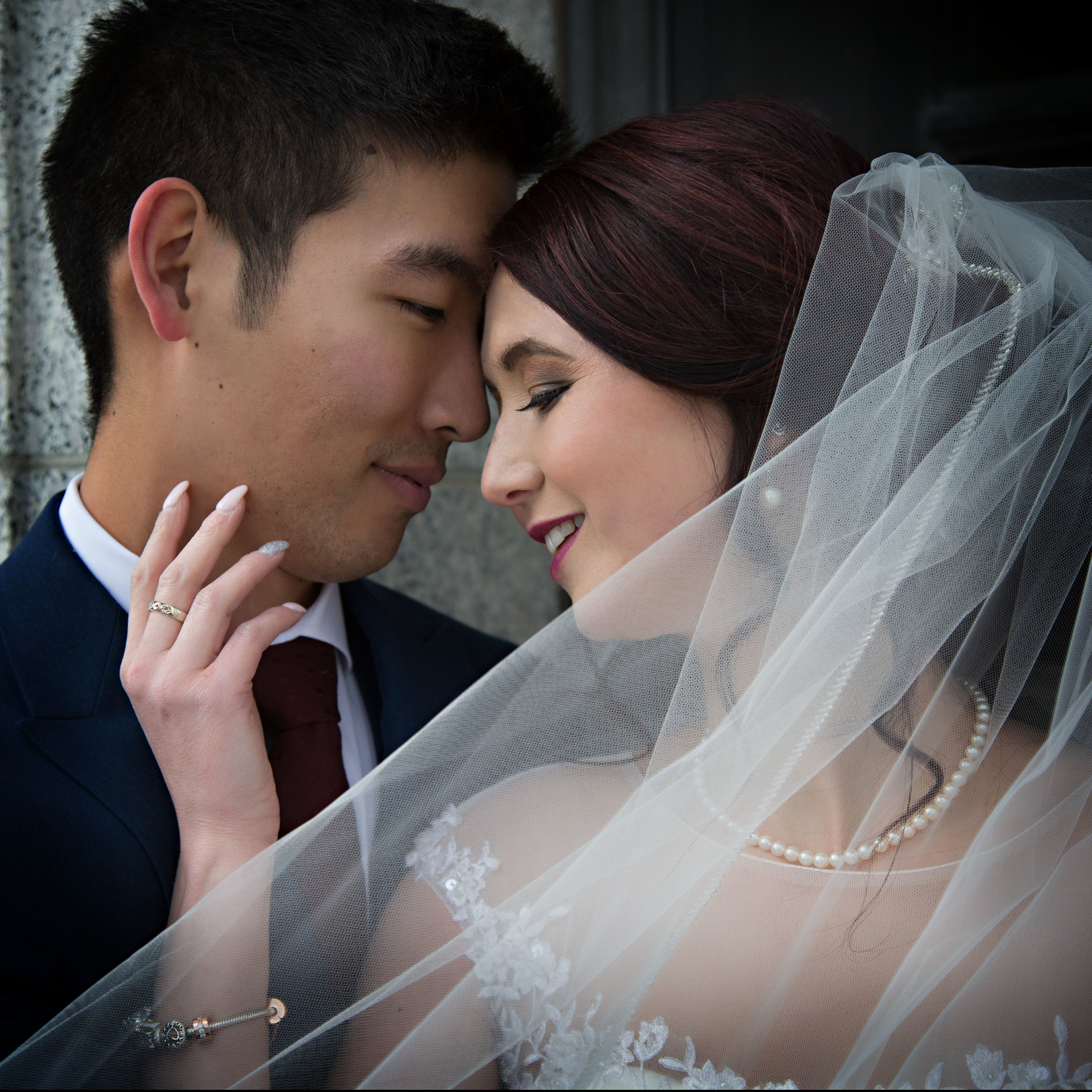 salt-lake-wedding-photographer.jpg