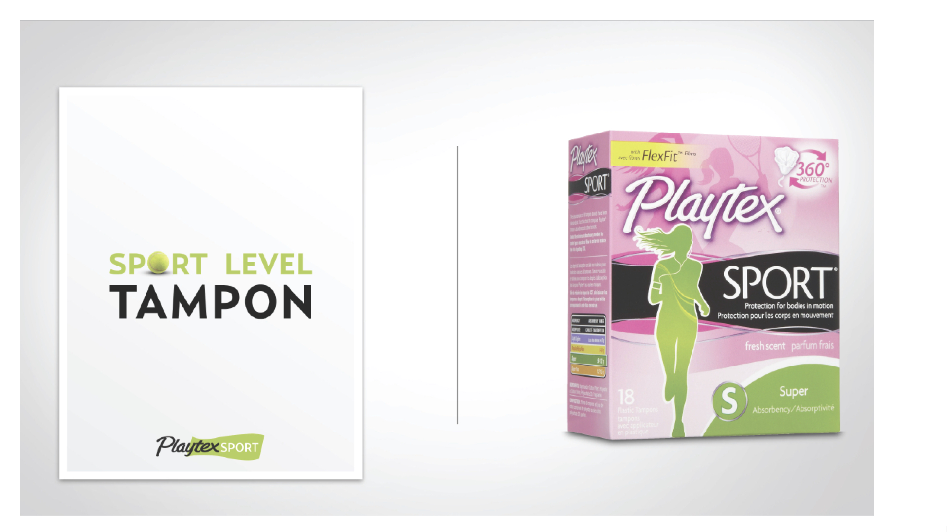 2019_PLAYTEX_SPORT_GIRLAPPROVED.021.jpeg