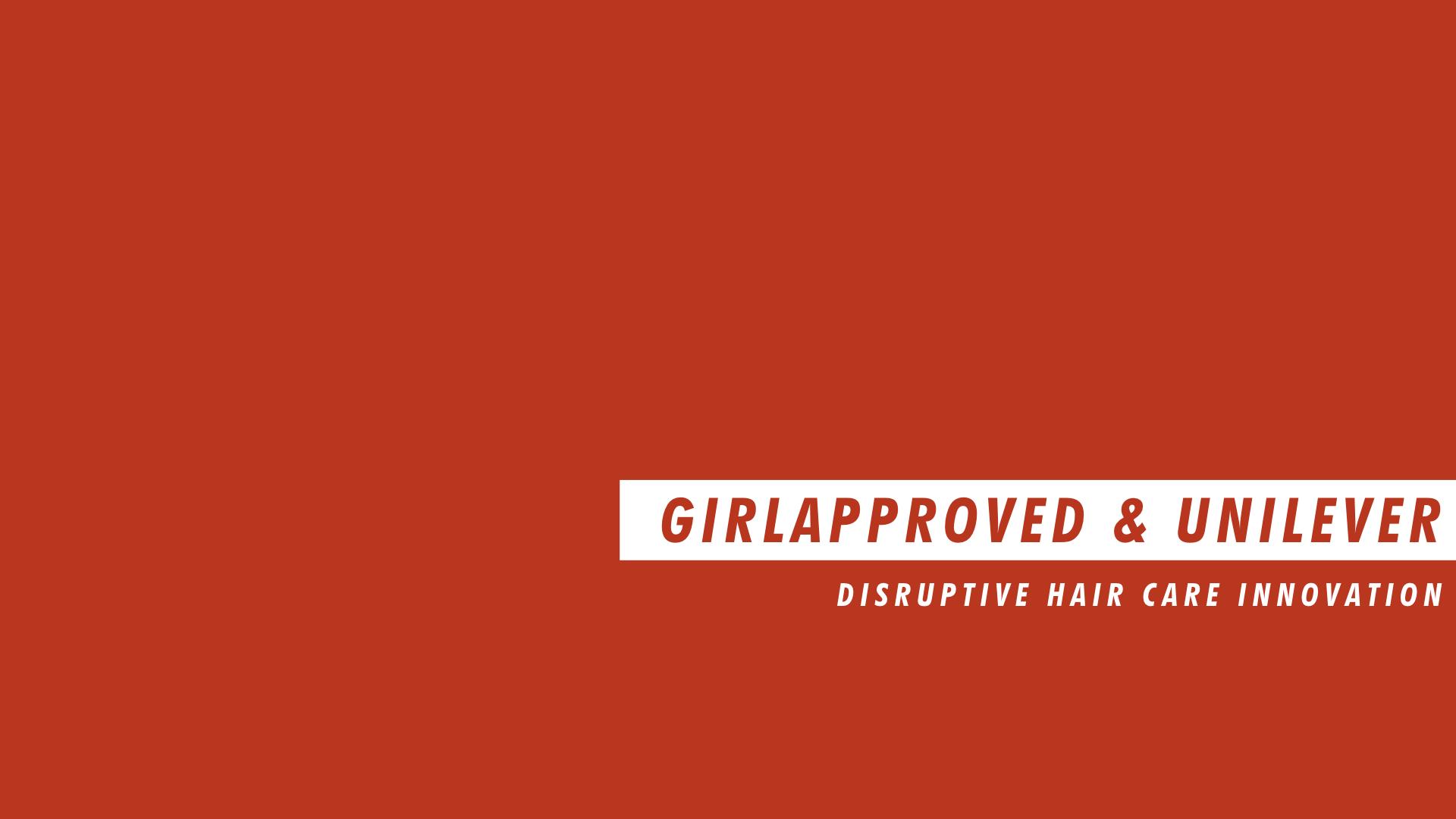 AXE-GIRLAPPROVEE-COVER.001.jpeg