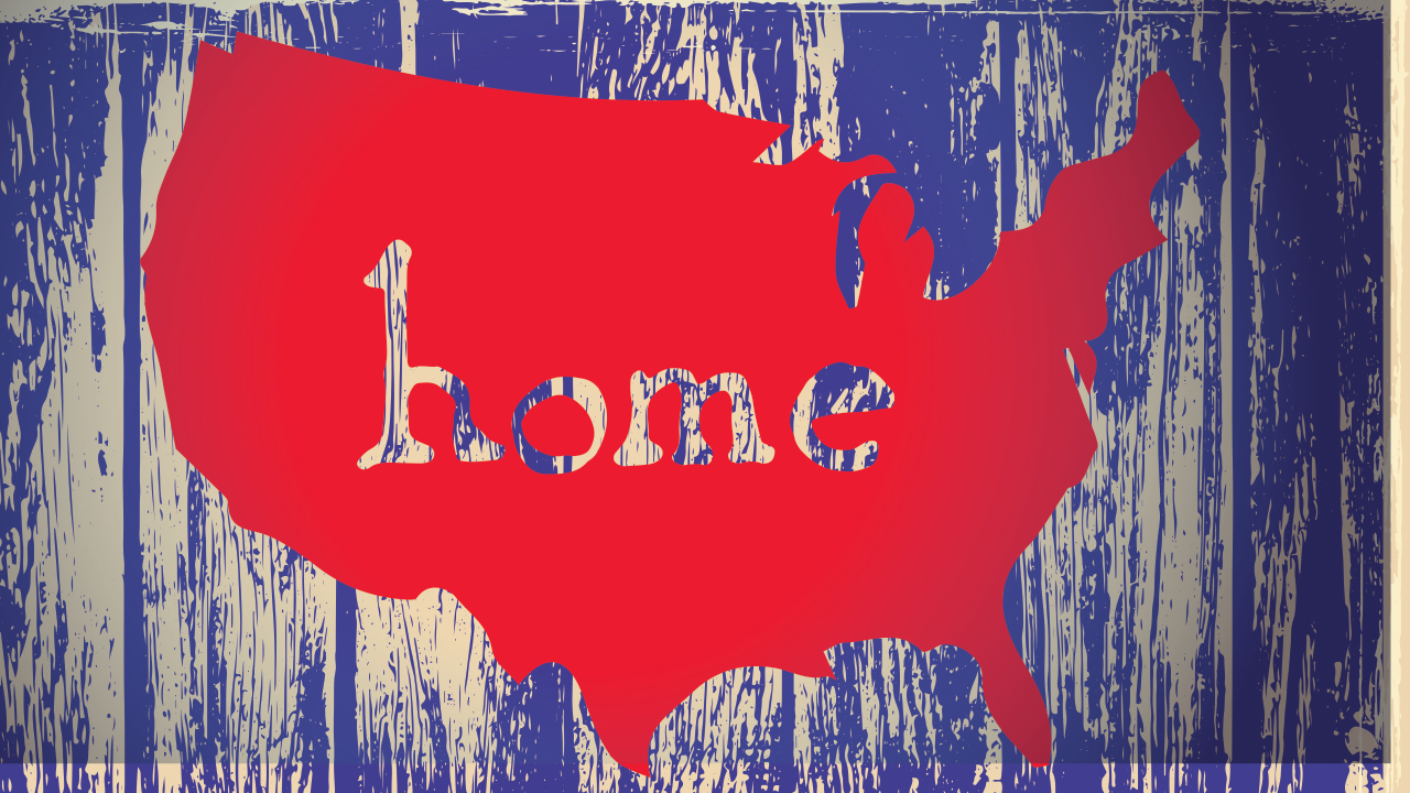 american_energy.052.jpeg