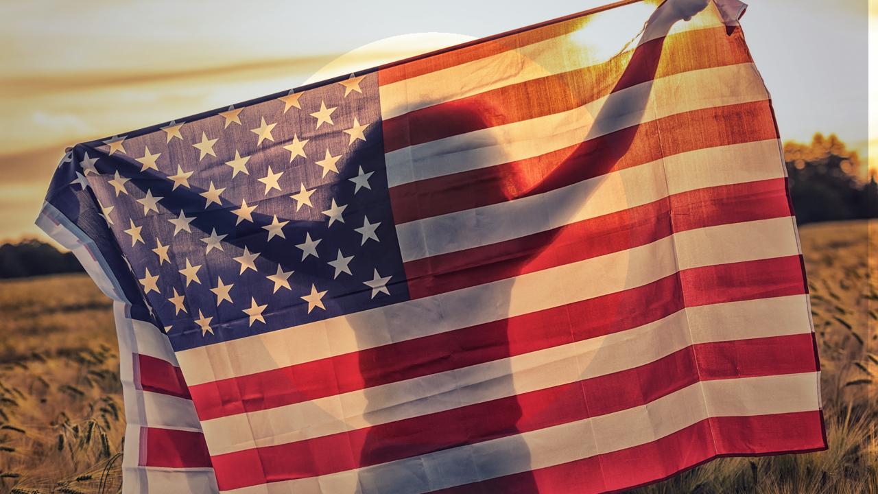 american_energy.043.jpeg