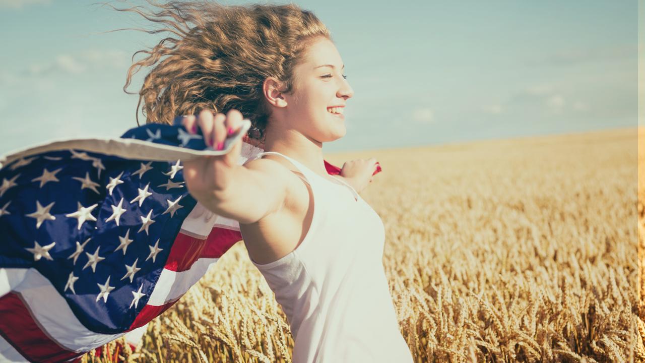 american_energy.041.jpeg