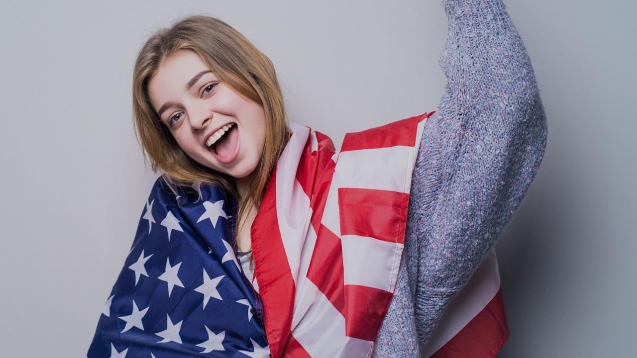 american_energy.034.jpeg