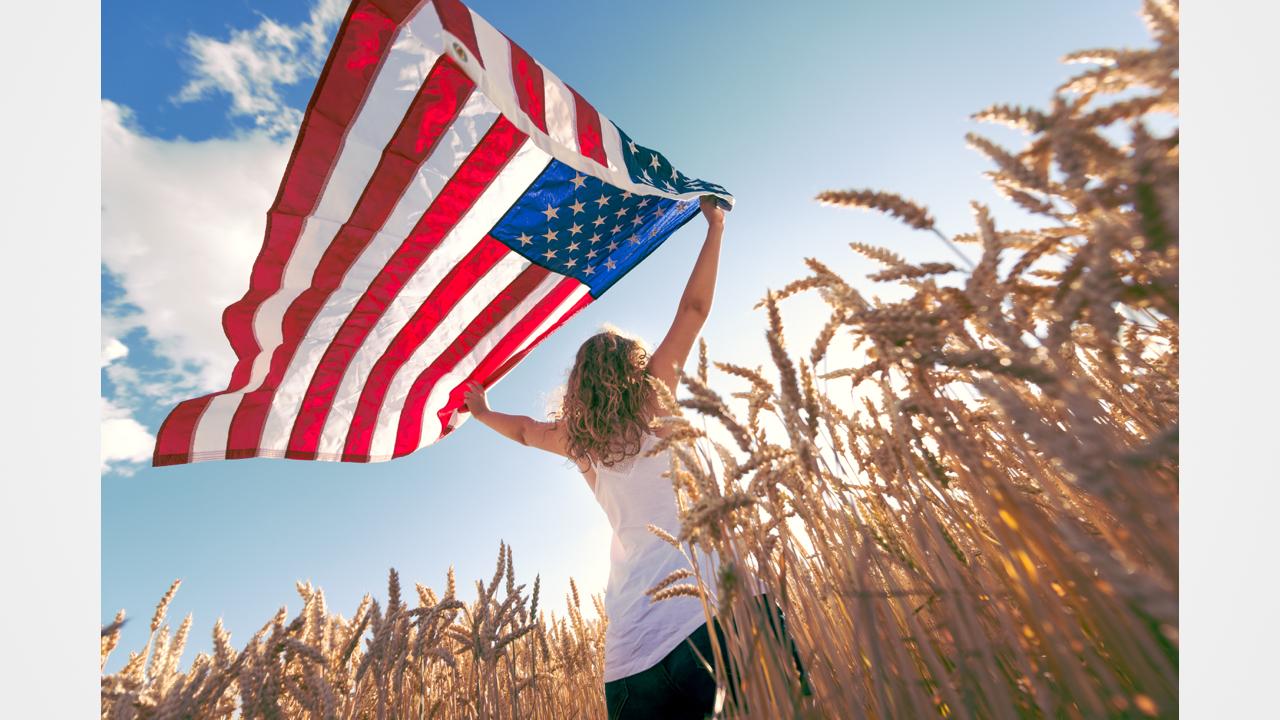 american_energy.035.jpeg