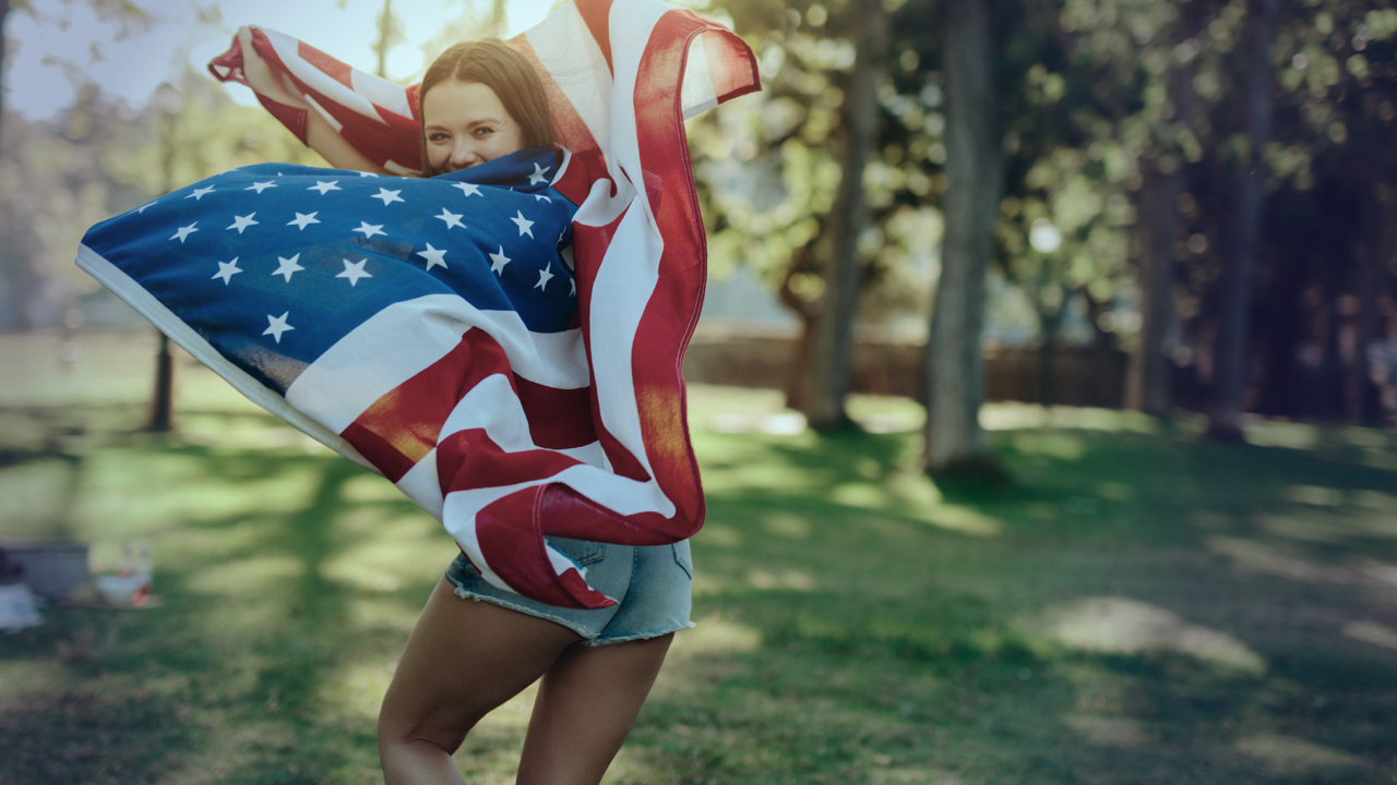 american_energy.038.jpeg