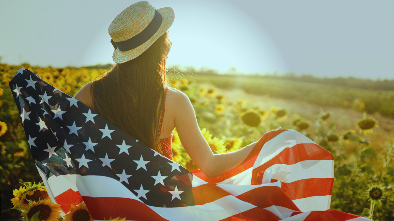 american_energy.033.jpeg