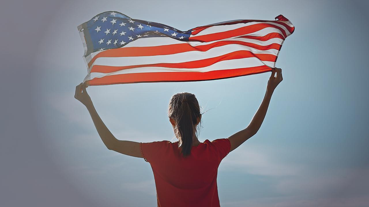 american_energy.030.jpeg