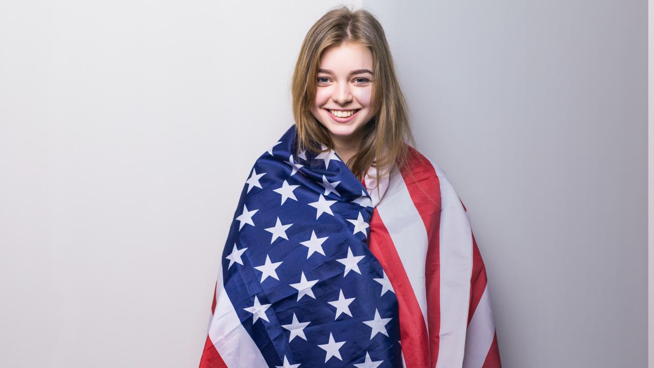 american_energy.017.jpeg
