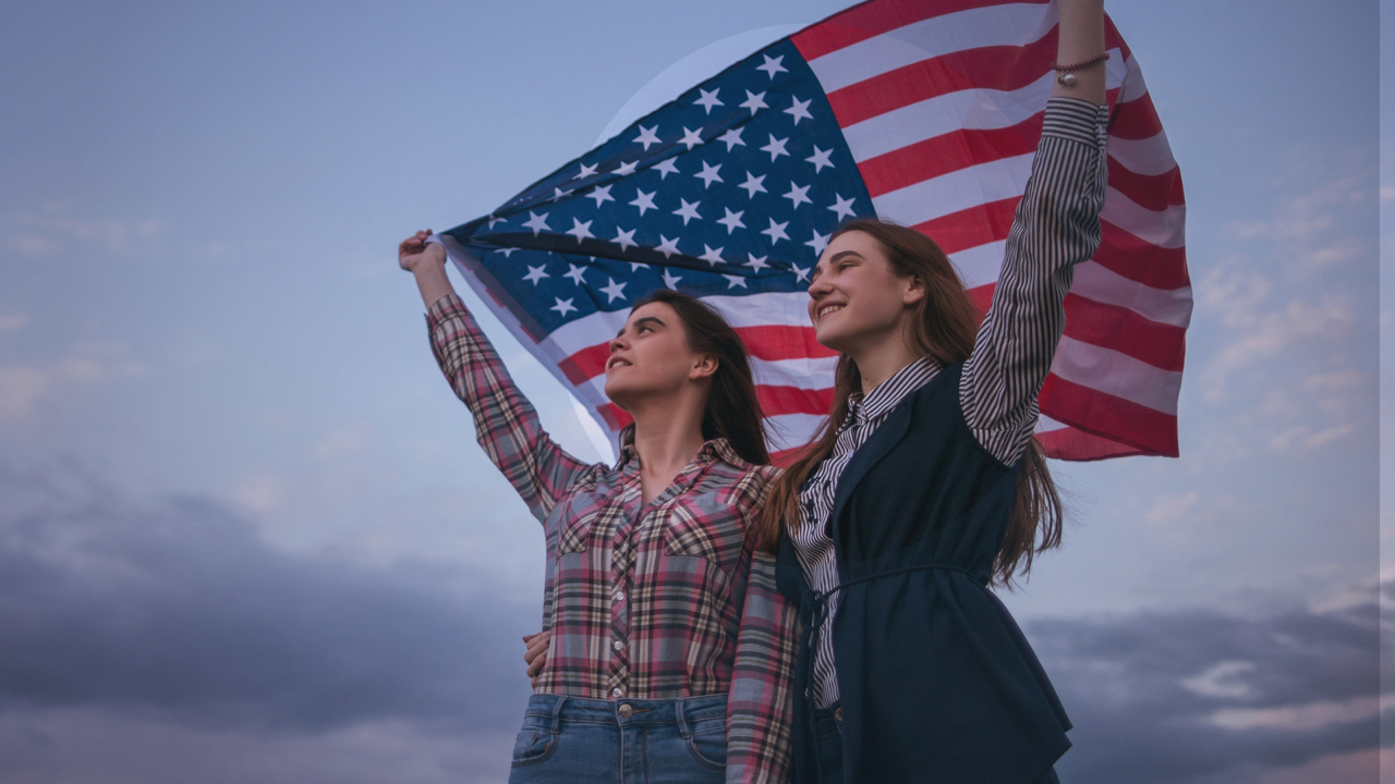american_energy.018.jpeg