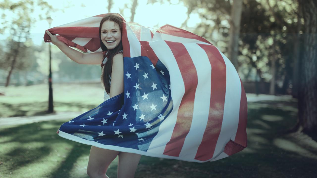 american_energy.019.jpeg