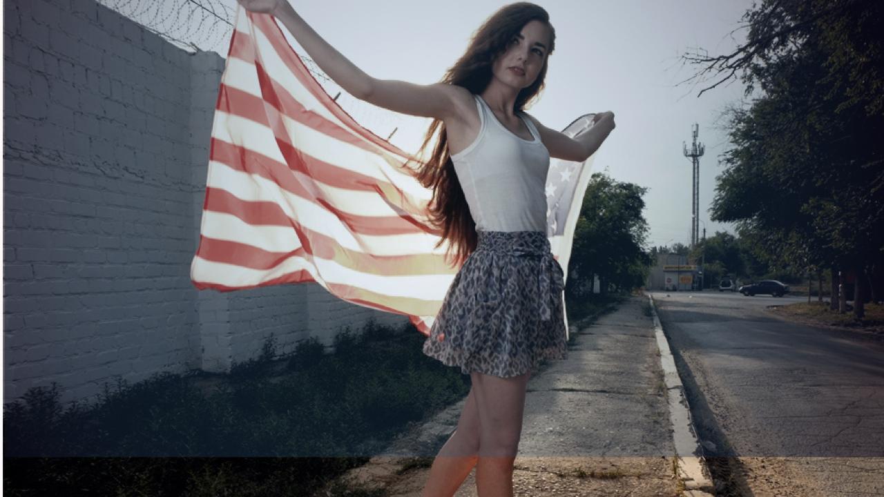american_energy.020.jpeg