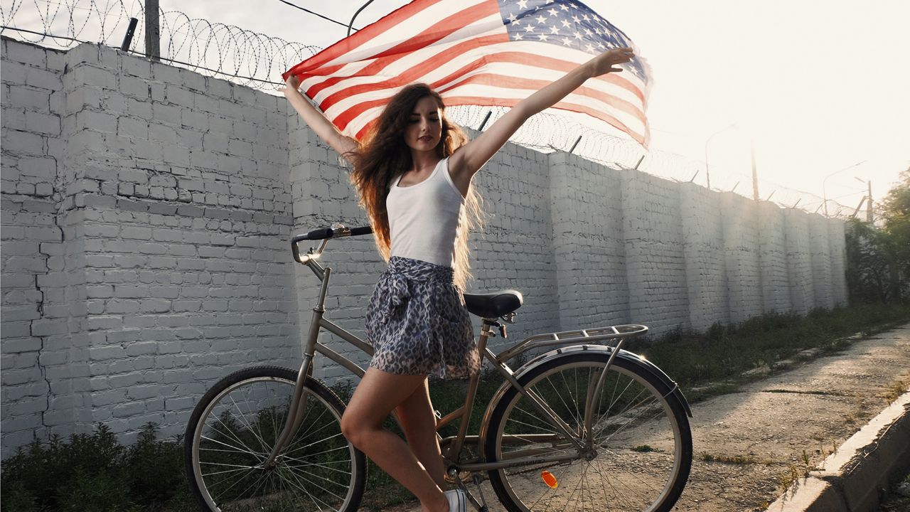 american_energy.022.jpeg