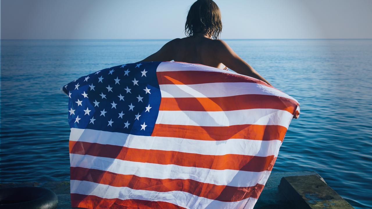 american_energy.016.jpeg