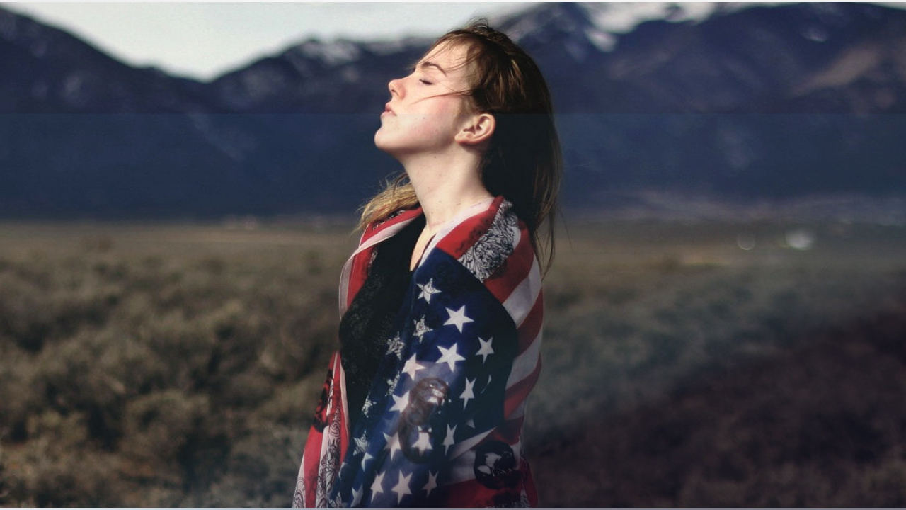 american_energy.011.jpeg