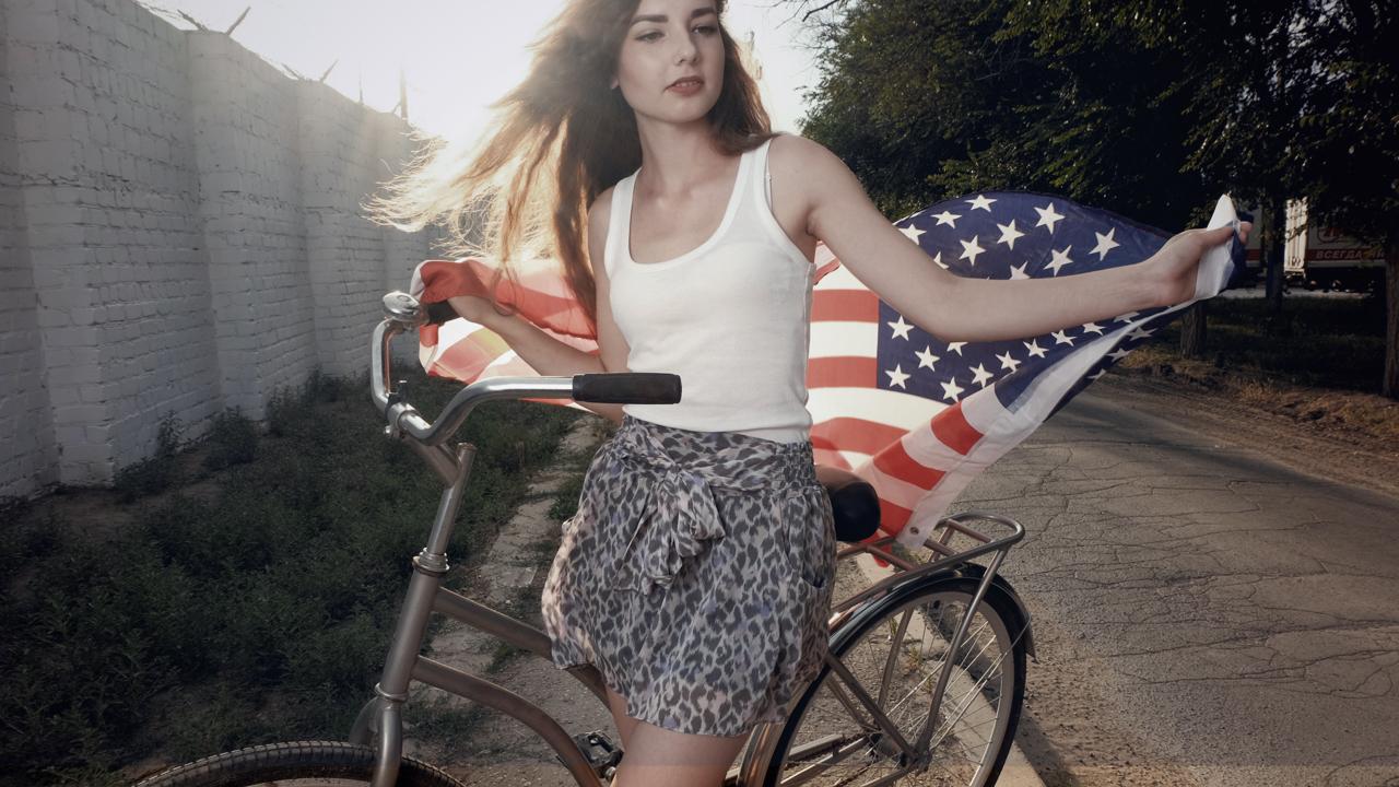 american_energy.012.jpeg
