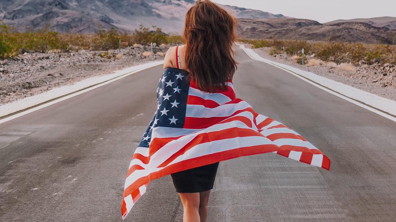 american_energy.013.jpeg
