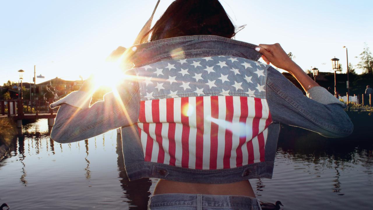 american_energy.010.jpeg