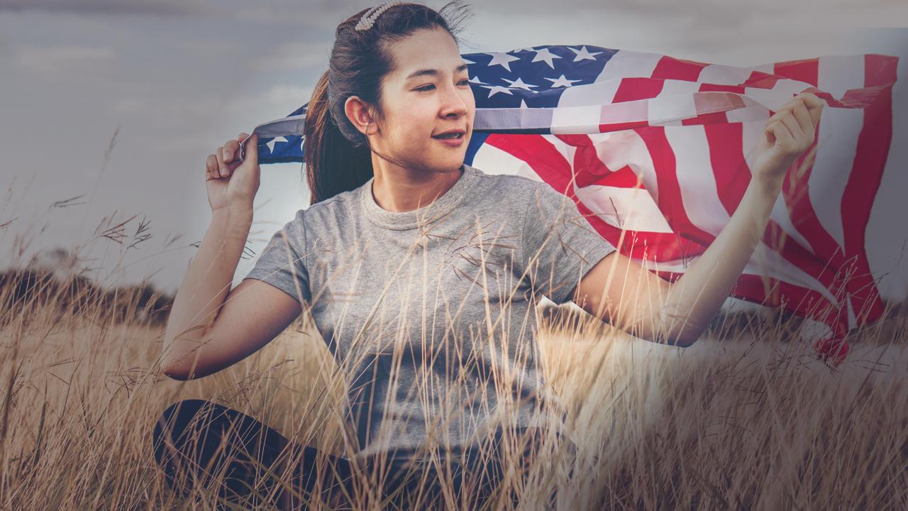american_energy.004.jpeg