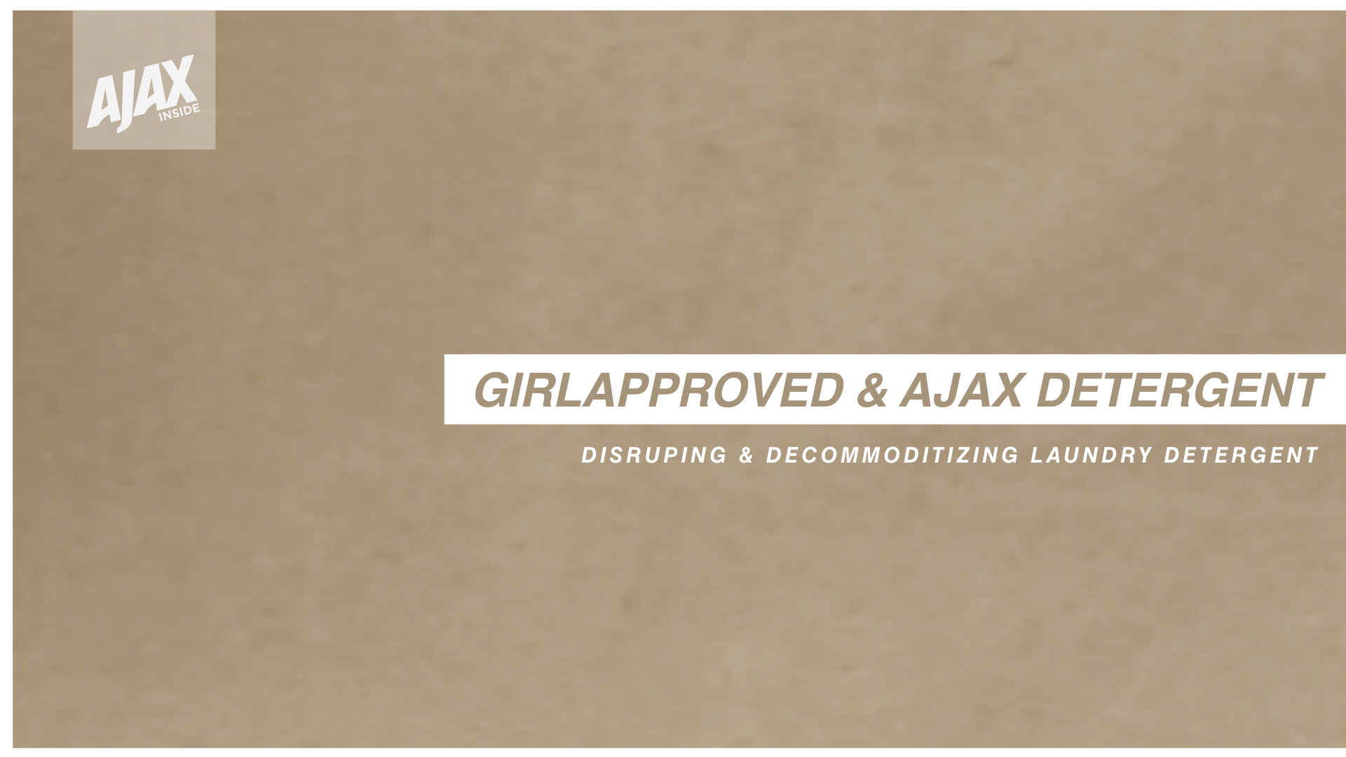 GIRLAPPROVED X  DETERGENT_2019.001.jpeg