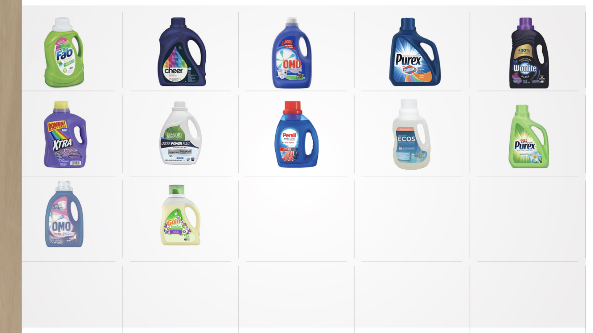 GIRLAPPROVED X  DETERGENT_2019.063.jpeg
