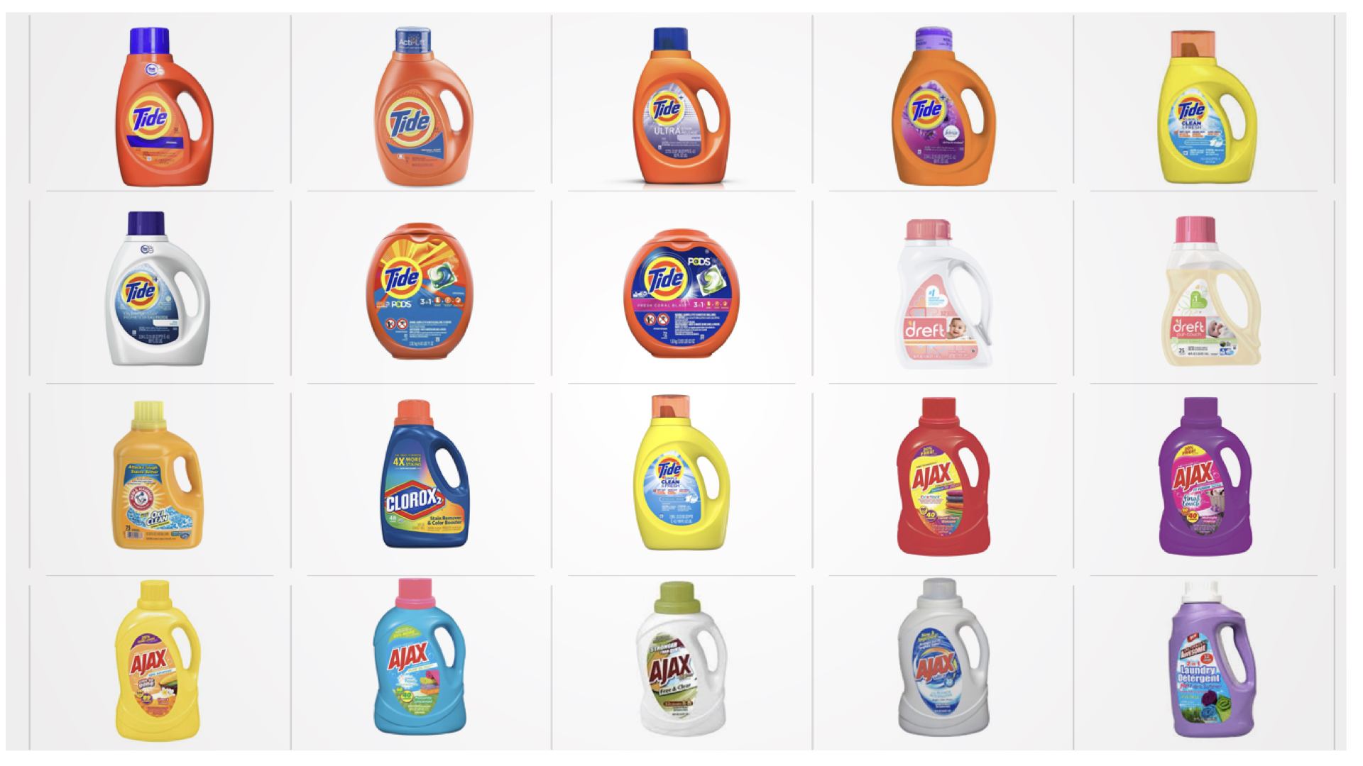 GIRLAPPROVED X  DETERGENT_2019.062.jpeg
