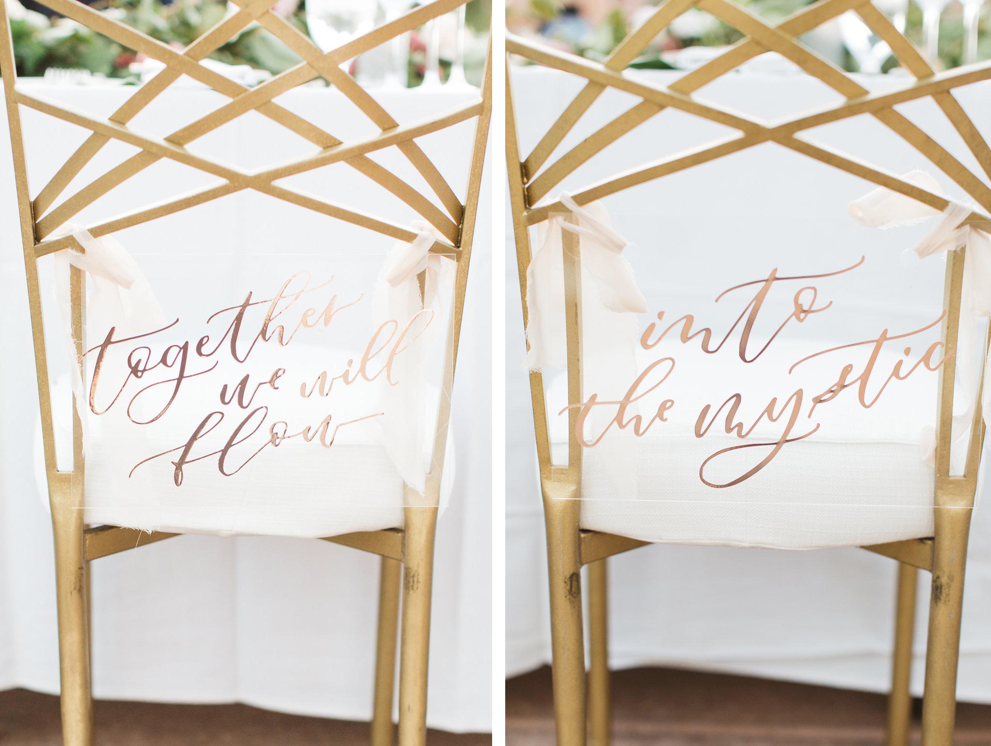Chair Signs.jpg