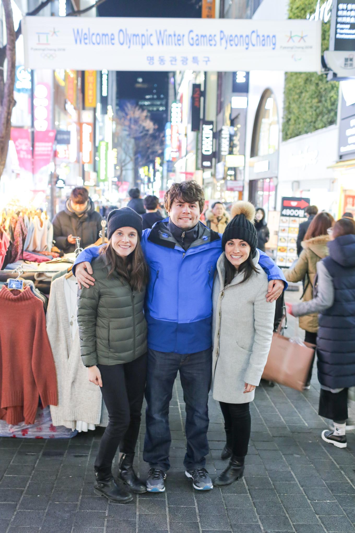 Seoul-17.jpg