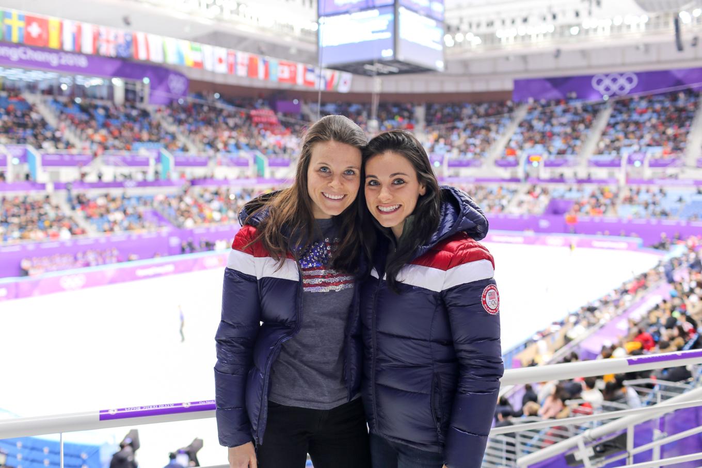 Olympics-9.jpg