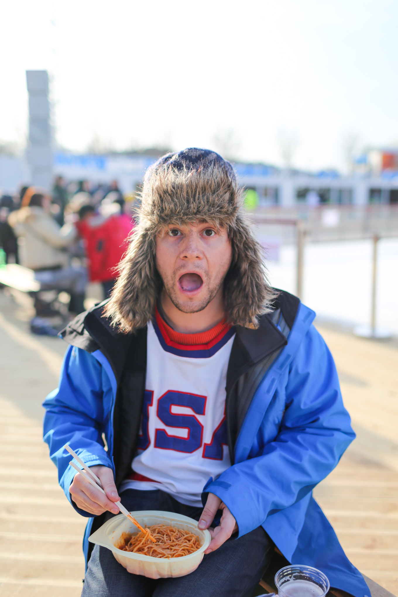 Olympics-13.jpg