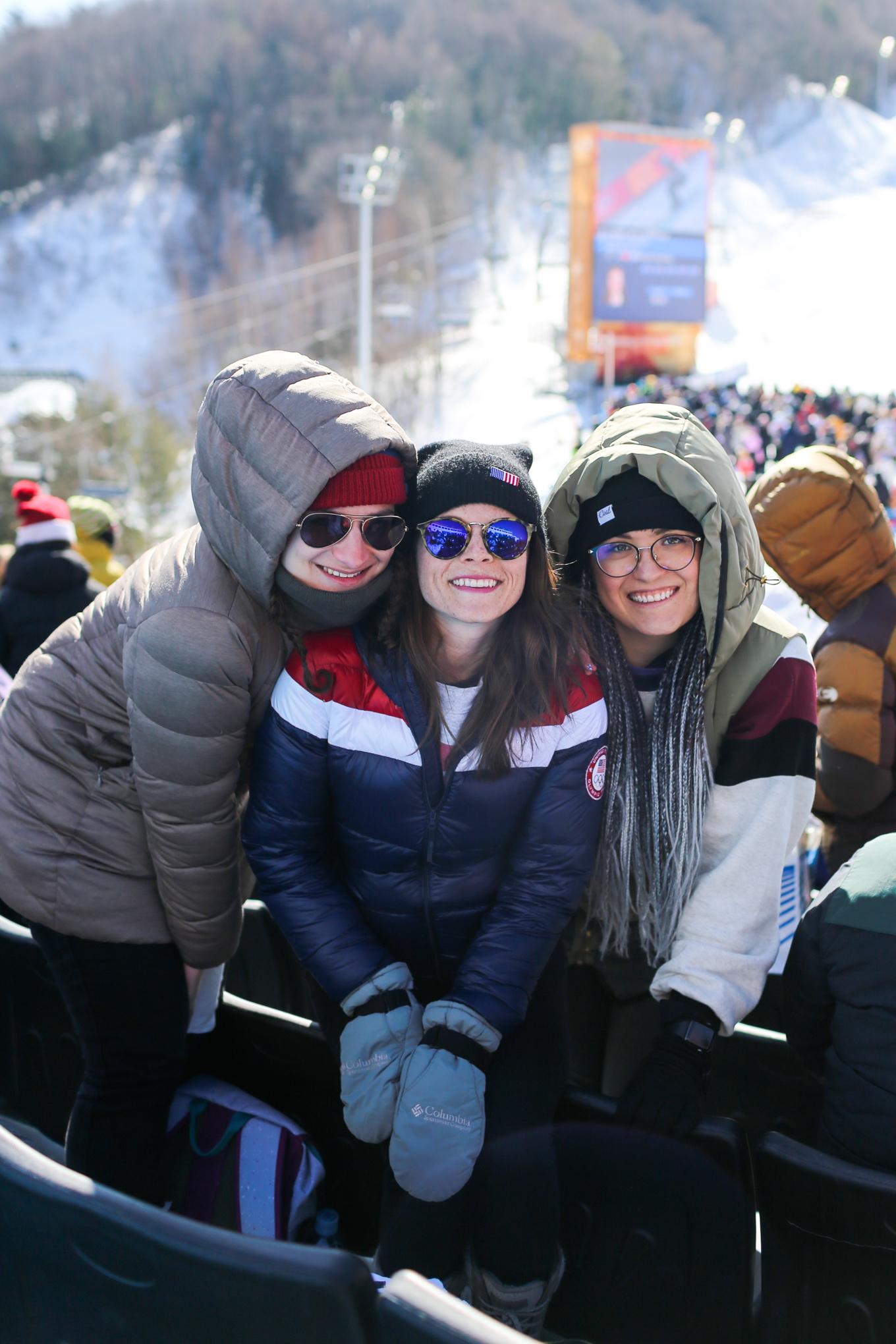 Olympics-43.jpg