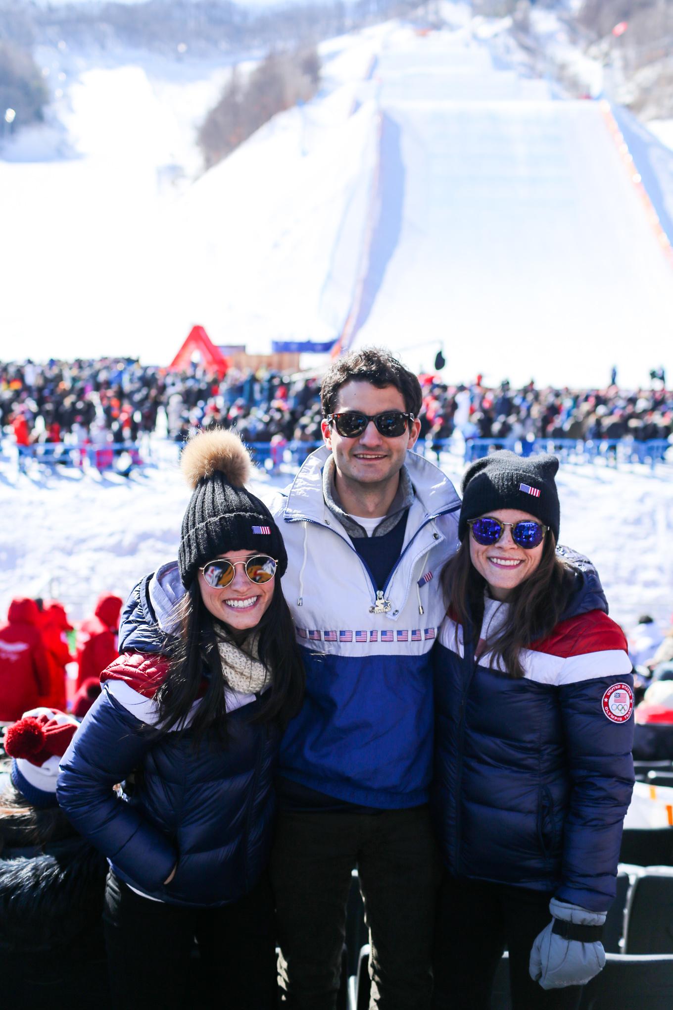 Olympics-44.jpg