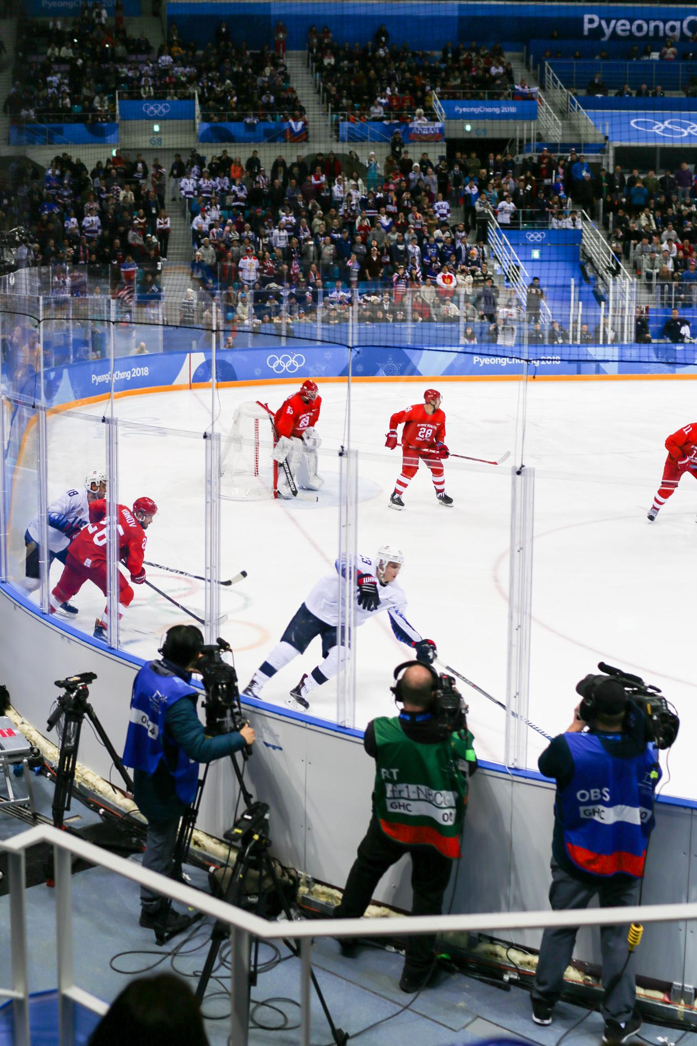Olympics-56.jpg