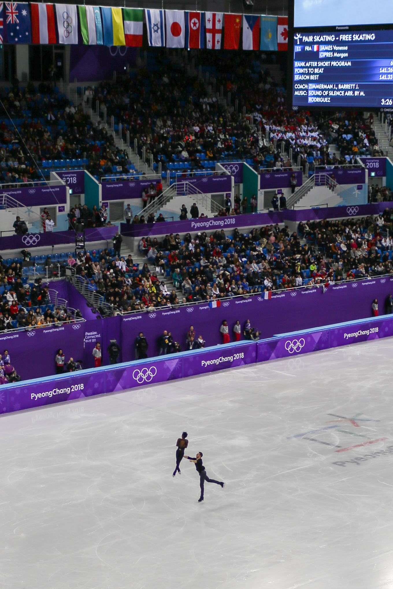 Olympics-4.jpg