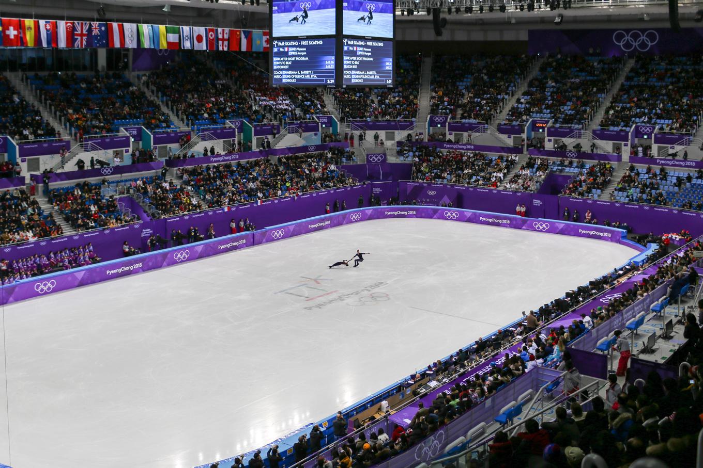 Olympics-7.jpg