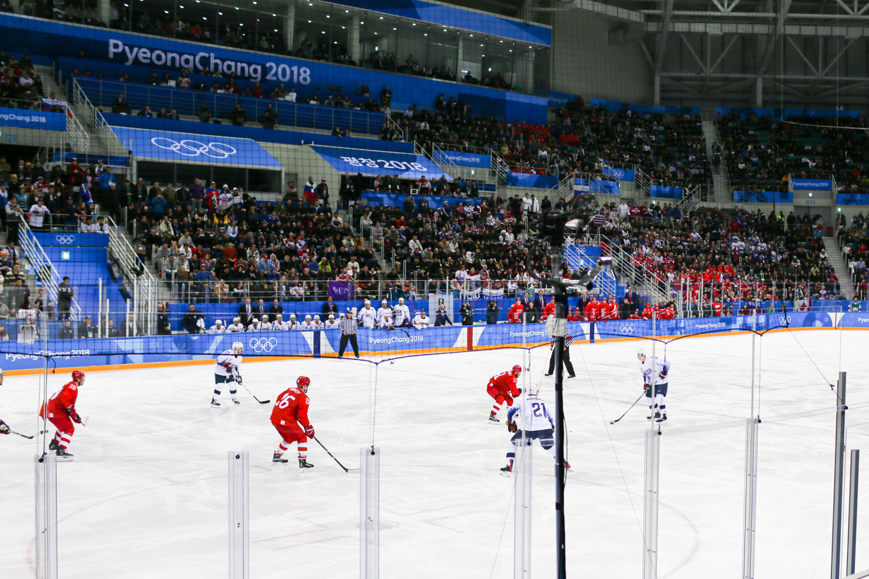 Olympics-55.jpg