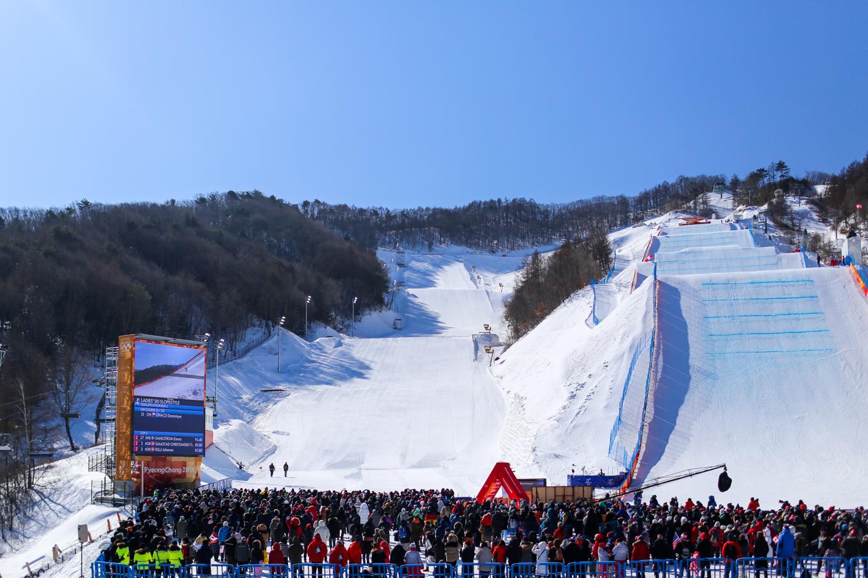 Olympics-38.jpg