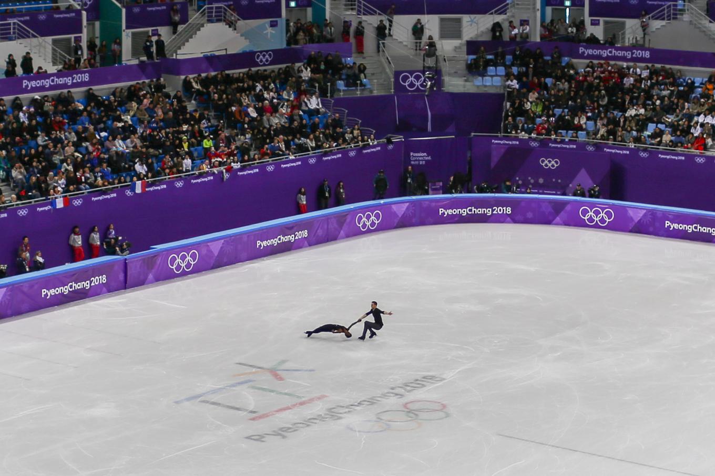 Olympics-8.jpg