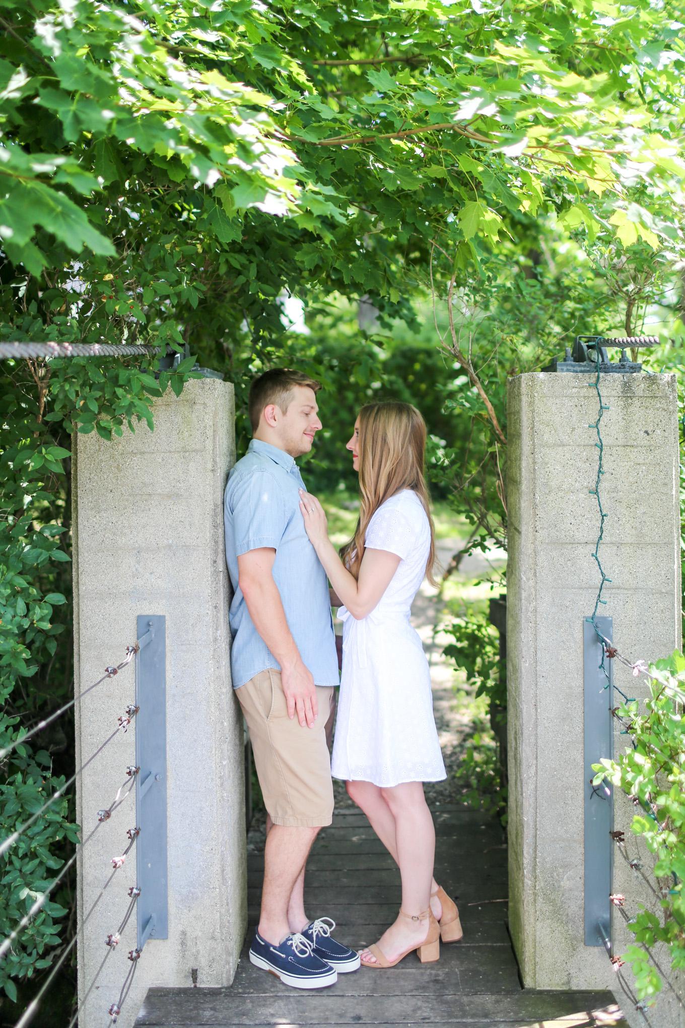 Maddie+MichaelEngaged-7.jpg