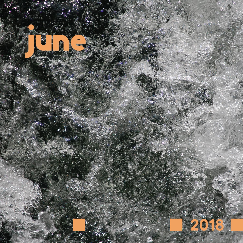 06_2018_June.jpg