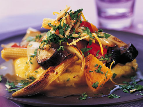 Squash-and-Eggplant-Casserole-af